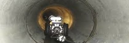 inspection-video-canalisation